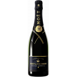 Moët & Chandon Néctar Imperial