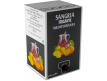 Bag in Box Sangria Simo 20 litros