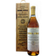 Ximenez-Spinola Single Barrel nº 2