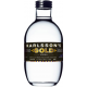 Vodka Karlsson's Gold