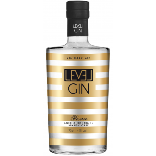 Level Reserva Gin