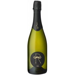 Descregut Reserva Brut Nature 2017
