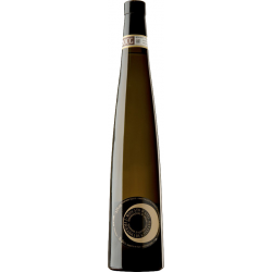 Ceretto Moscato d'Asti 2020