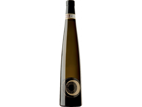 Ceretto Moscato d'Asti 2018