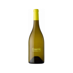 Pares Balta Cosmic Blanco 2019