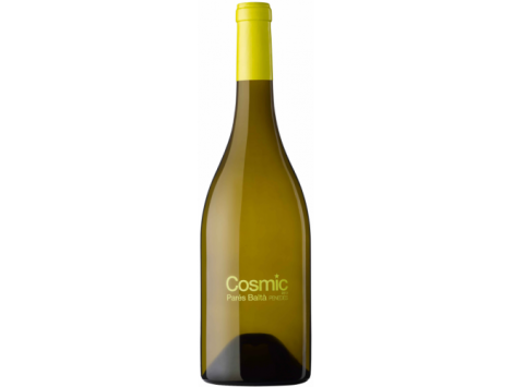Pares Balta Cosmic Blanco 2017