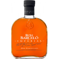 Ron Barceló Imperial