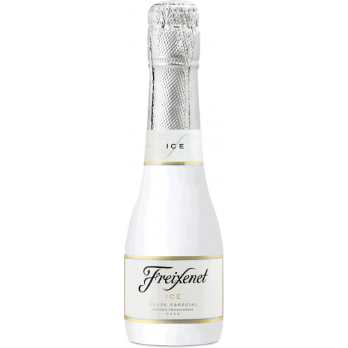 Freixenet Ice Mini 20 cl.