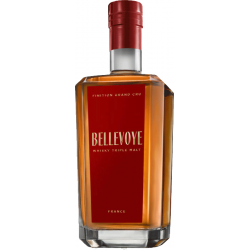 Bellevoye Rouge Grand Cru