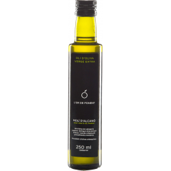 Aceite de Oliva Or de Ponent 250 ml.