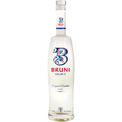 Gin Bruni Collin´s