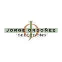 Jorge Ordoñez & Co.