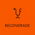 Belondrade