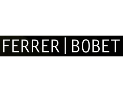 Celler Ferrer Bobet