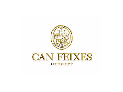 Can Feixes