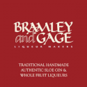 Bramley and Gage