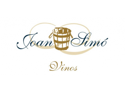 Celler Joan Simó
