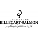 Billecart - Salmon