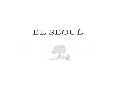 El Seque