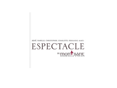 Espectacle